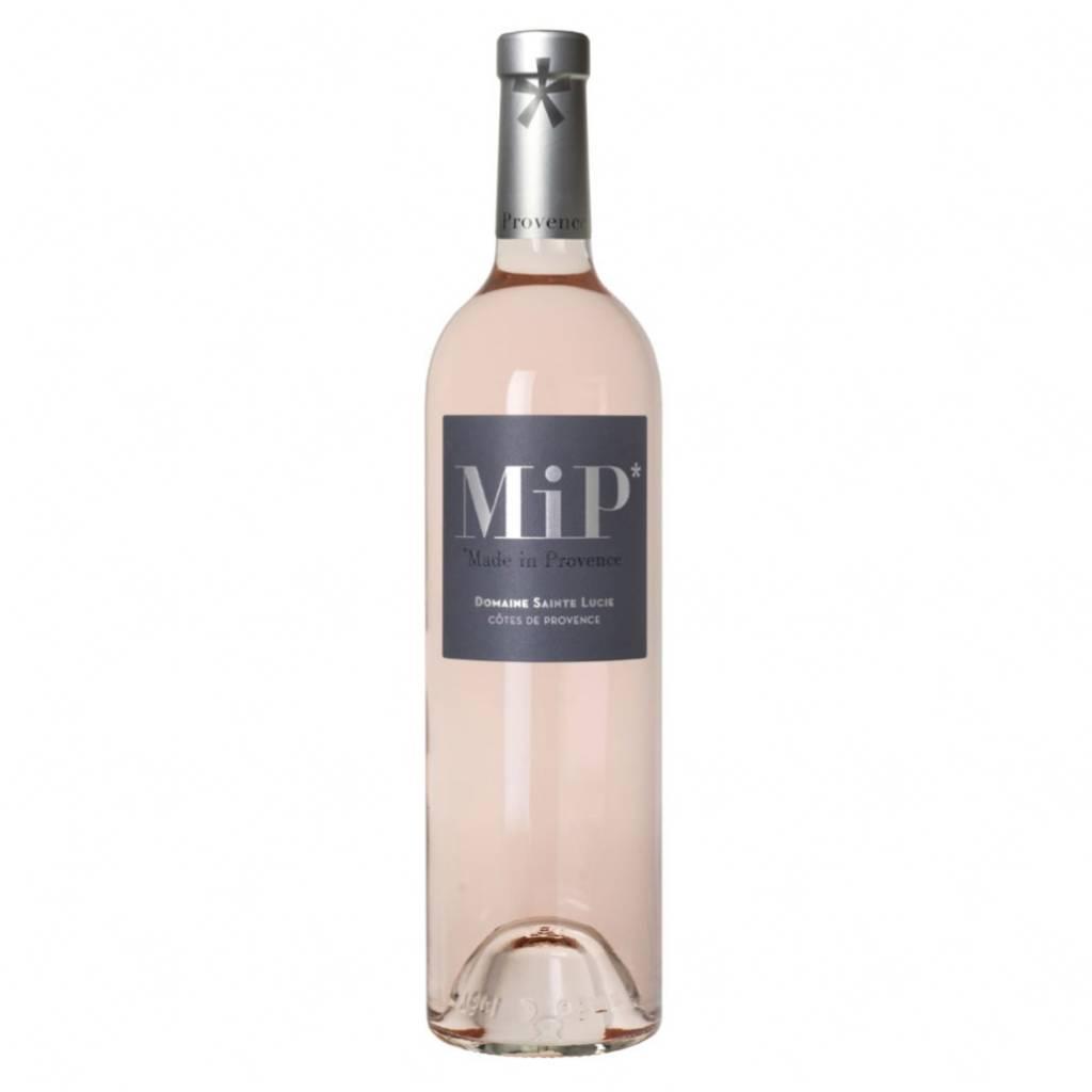 M.I.P Rose