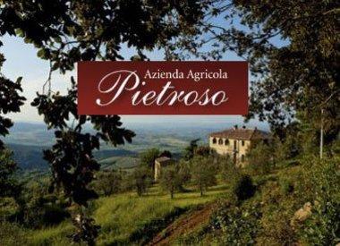 Azienda Pietroso