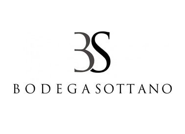 Bodega Sottano