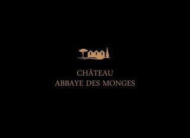 Chateau des Monges