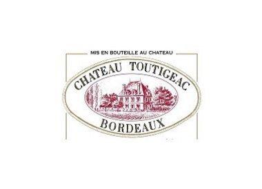 Château Toutigeac