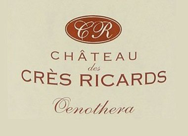 Cres Ricards