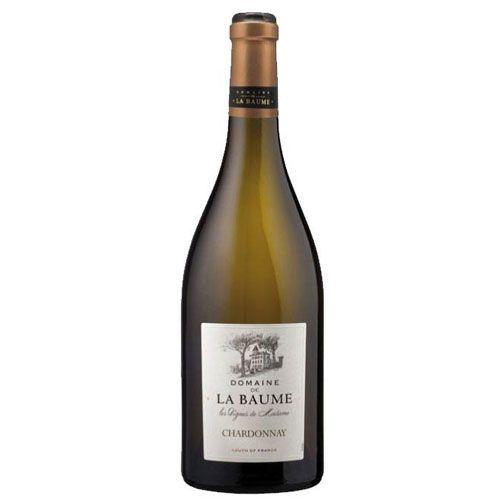 Domaine de la Baume La Baume Chardonnay