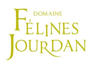 Domaine Felines Jourdan