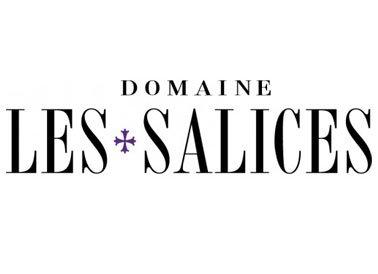 Domaine Les Salices