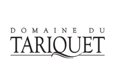 Tariquet Gascogne
