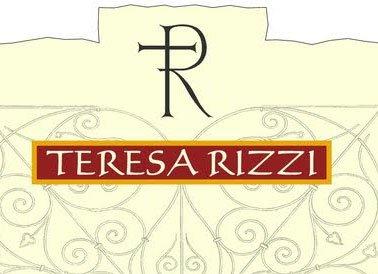 Teresa Rizzi