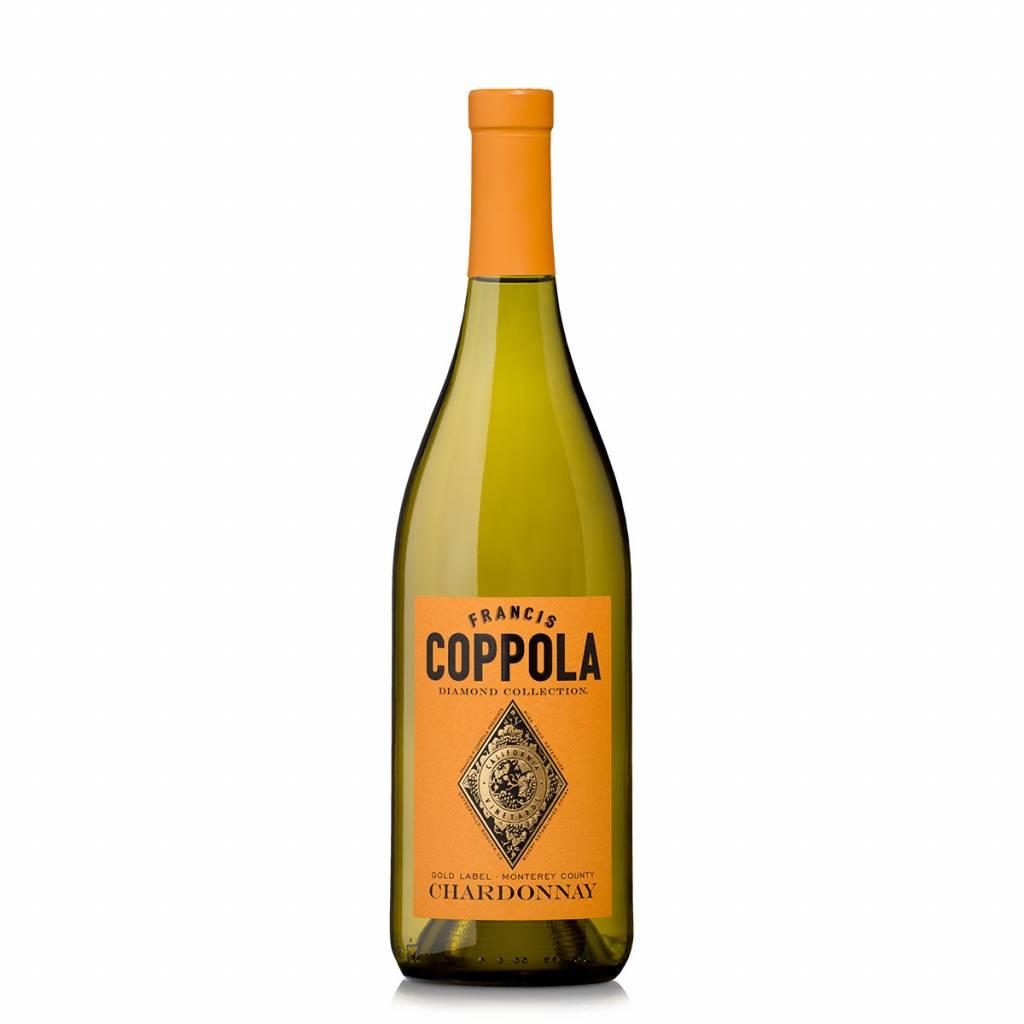 Francis Coppola Diamond Collection Chardonnay