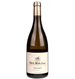 Paul Mas Paul Mas Estate Viognier