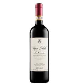 Tenuta di Gracciano della Seta Vino Nobile di Montepulciano