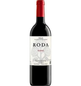 Roda Bodegas Roda Reserva