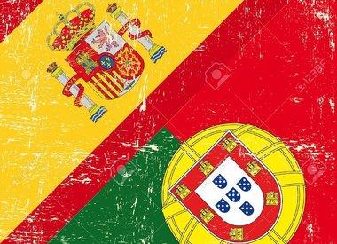 Alle Spaanse en Portugese wijnen
