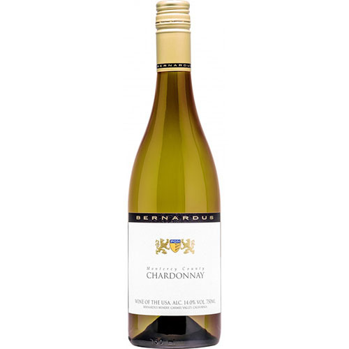 Bernardus Bernardus Chardonnay
