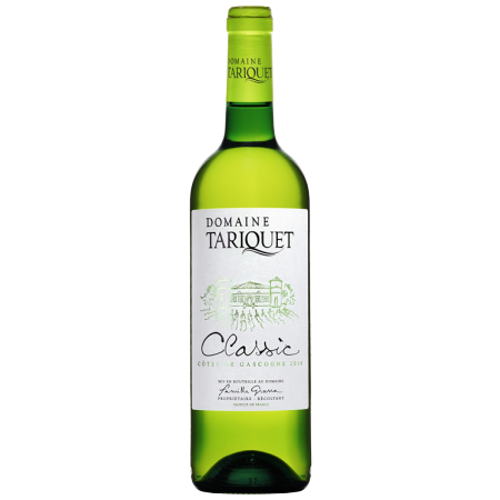 Tariquet Gascogne Tariquet Classic