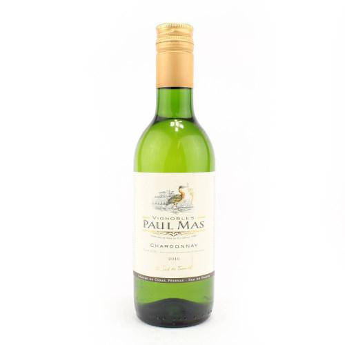 Paul Mas Paul Mas 25CL Chardonnay