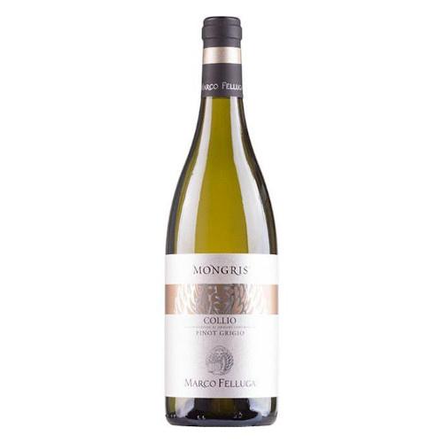 Mongris Collio Pinot Grigio