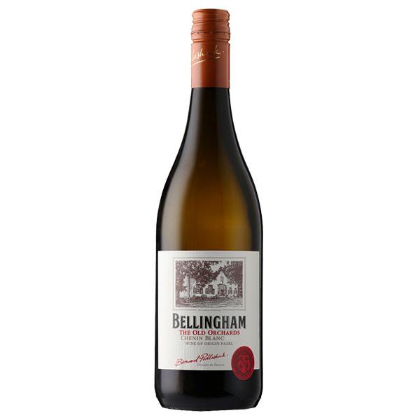 Bellingham Bellingham Chenin Blanc