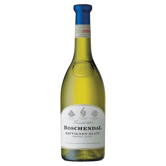 Boschendal Boschendal Sauvignon Blanc