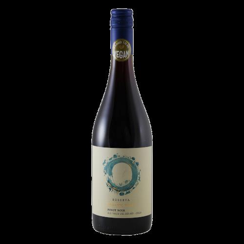 BIO O BIO O Reserva Pinot Noir