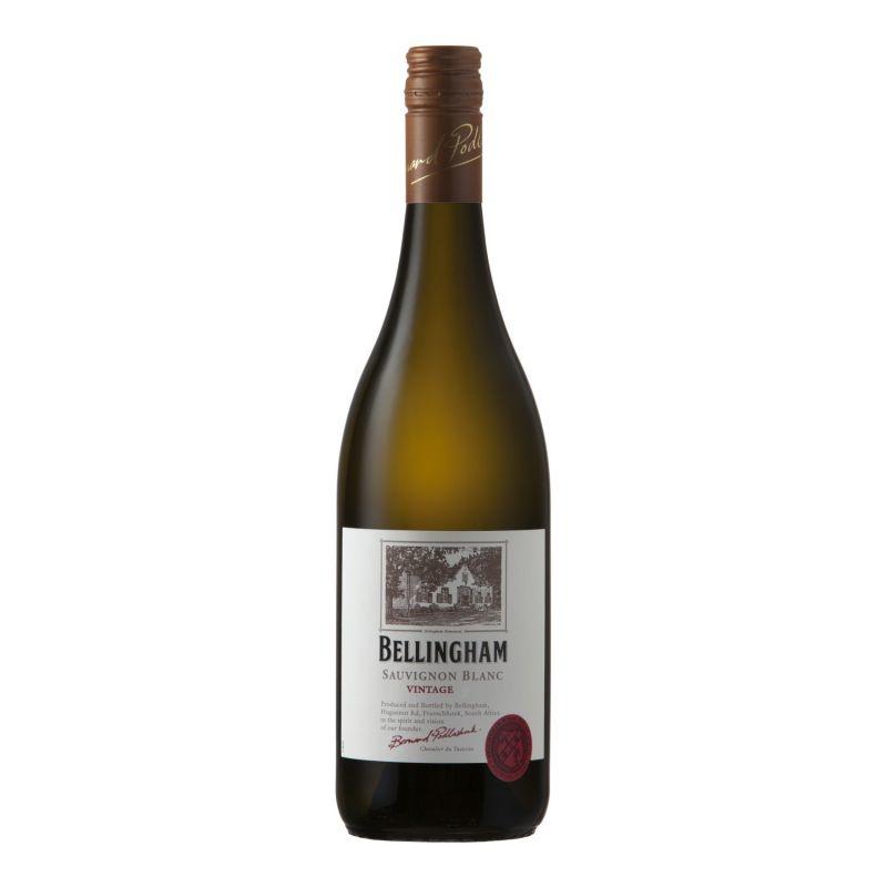 Bellingham Bellingham Sauvignon Blanc