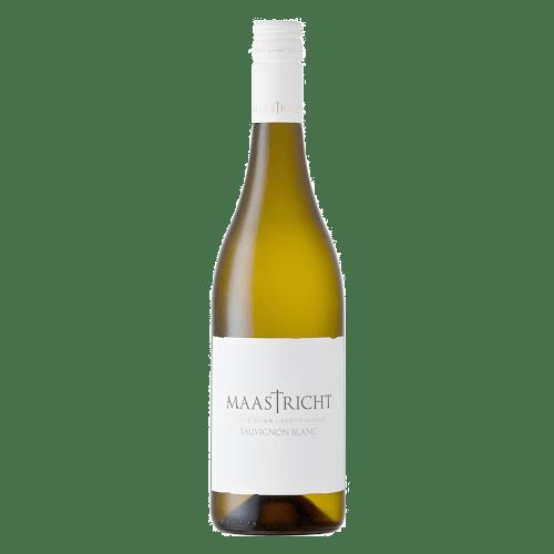 Maastricht Maastricht Sauvignon Blanc