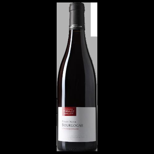 Domaine Theulot-Juillot Bourgogne Pinot Noir