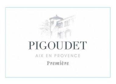 Provence Pigoudet