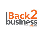 Back2Business Actie
