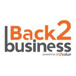 We gaan weer aan de slag! Doe je voordeel met de Back2Business actie!