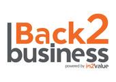 Back2Business Actie