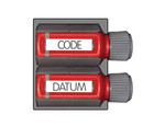 Code / Datum