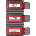 Meto Prijstang configurator: Uw hulp in uw zoektocht naar de juiste Meto Prijstang