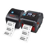 Meto Etiketten Printers