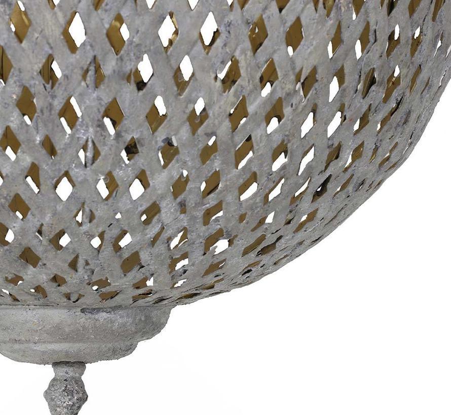 Hanglamp Angelique