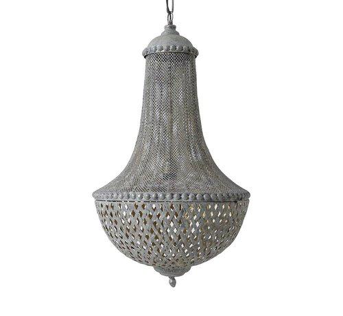 Light & Living Hanglamp Angelique