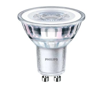 Philips Philips GU10 LED - WarmGlow