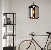 DMQ Hanglamp Bliss