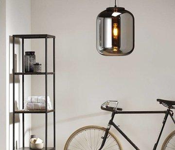 QAZQA Hanglamp Bliss