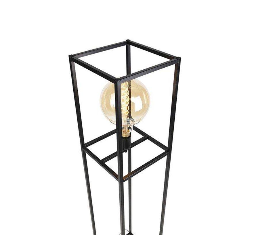 Vloerlamp Big Cage