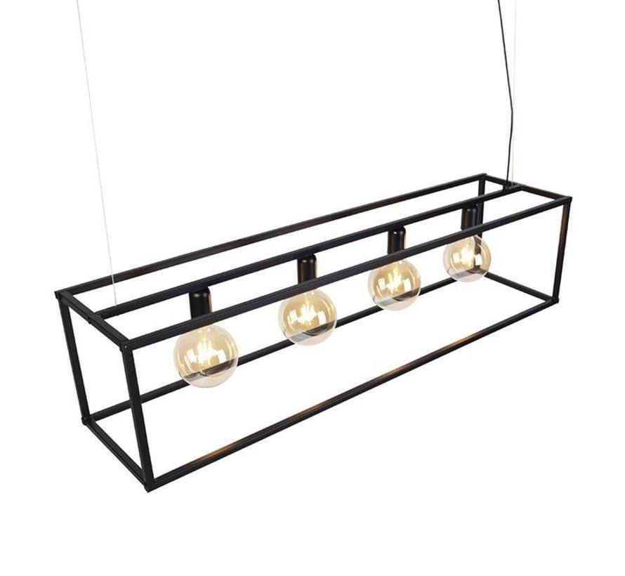 Hanglamp Big Cage