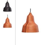 Puik Design Hanglamp Lloyd