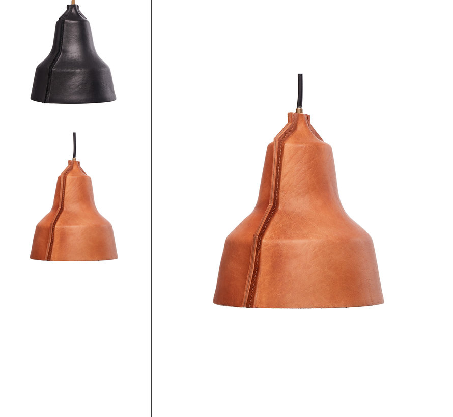 Puik Design - Hanglamp Lloyd