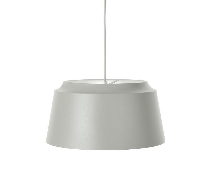 Puik Design - Hanglamp Groove 40 Grijs