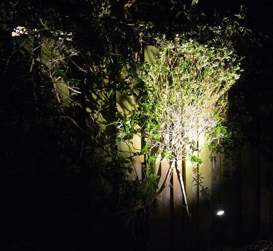 Prikspot Cube Long LED