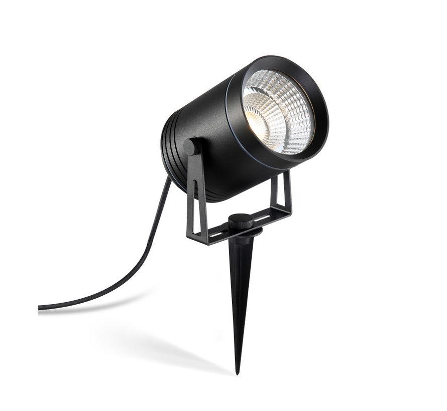 Prikspot Piston LED