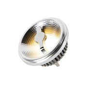 DMQ G53 / AR111 LED reflectorlamp