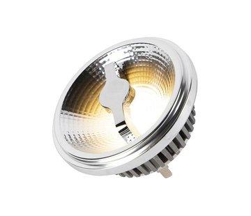 DMQ G53 / AR111 LED reflectorlamp