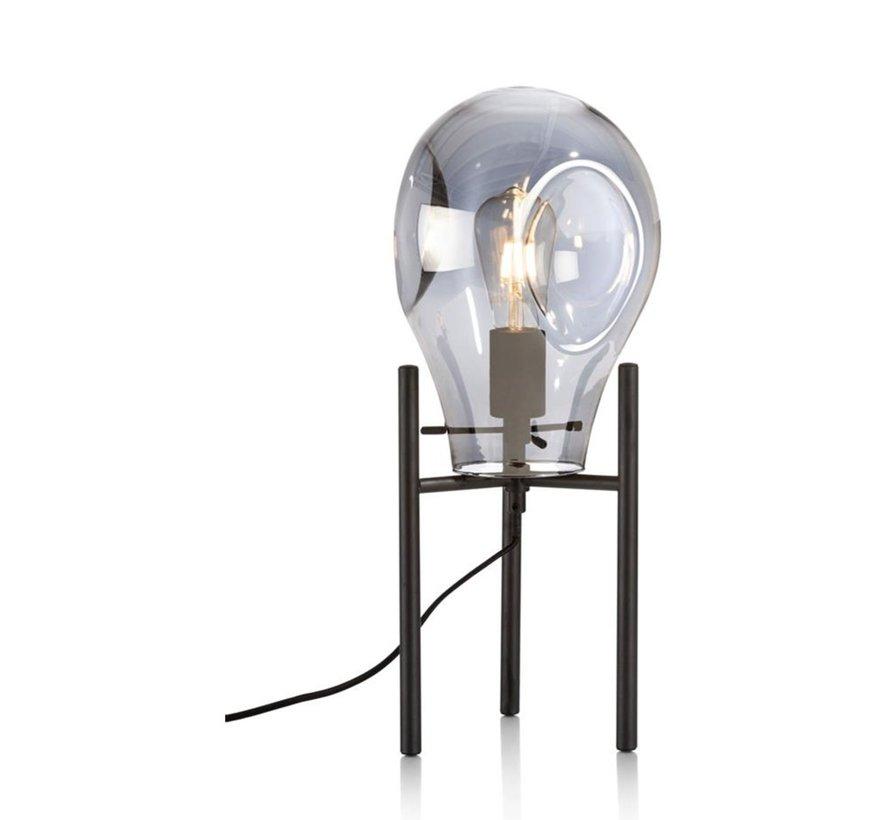 COCO Maison Tafellamp Charlie