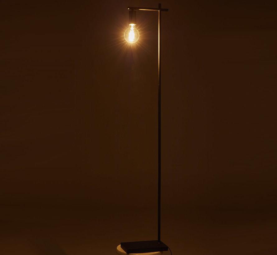 DMQ Vloerlamp New Jersey