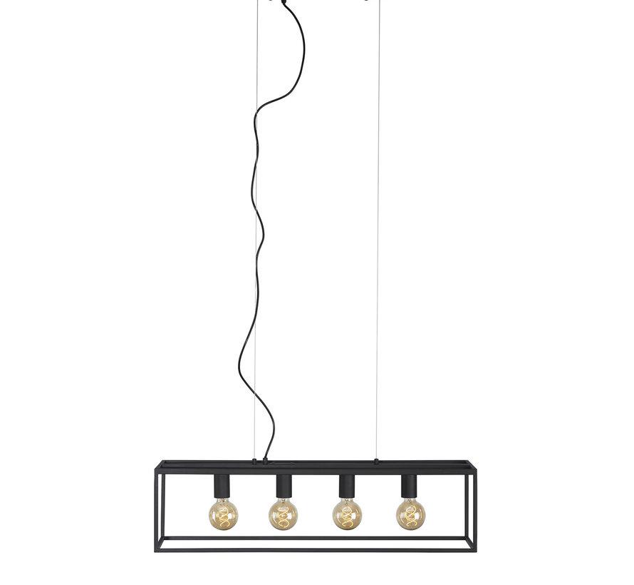 Tafel Hanglamp Leroy 4